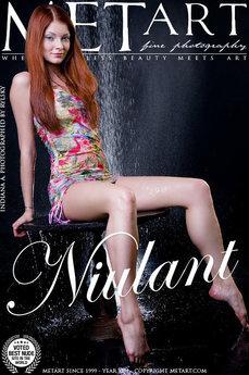 Niulant