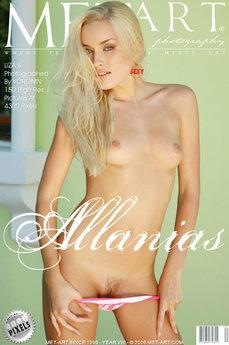 Allanias