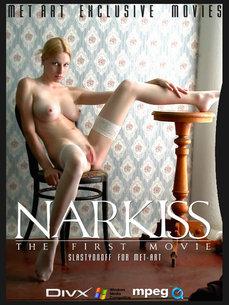 Narkiss