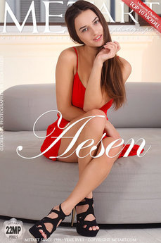Aesen