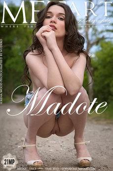 Madote