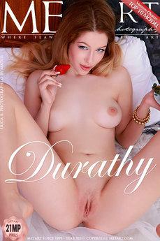 Durathy
