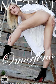 Omorfeno