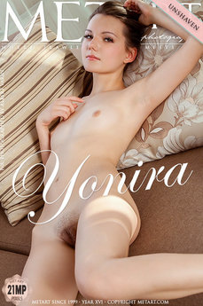 Yonira
