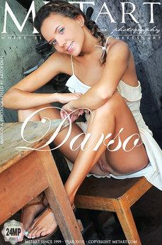 Darso