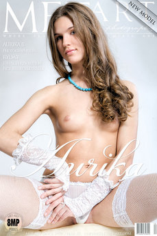 Presenting Aurika
