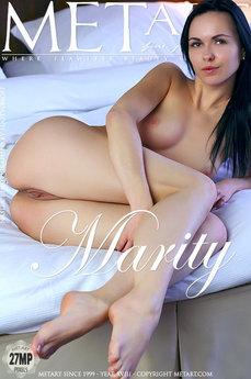 Marity