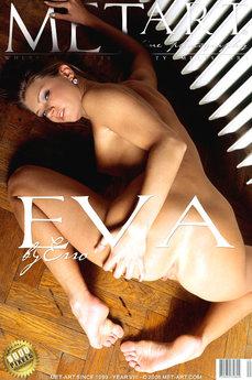 Presenting Eva