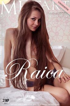 Raica