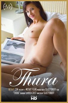 Thura