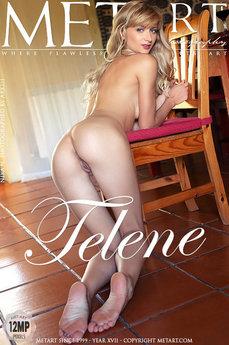 Telene