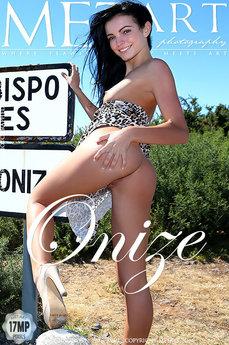 Onize