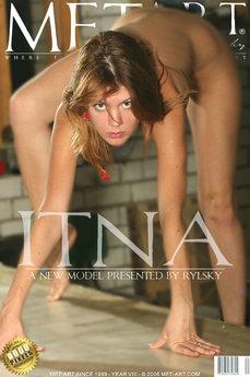 Presening Itna