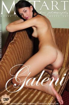 Galeni
