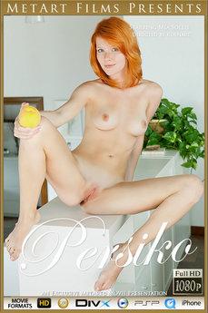 Persiko