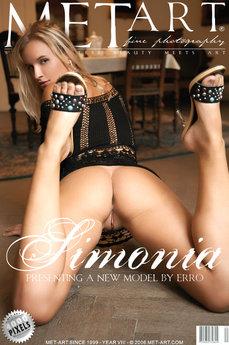 Presenting Simonia