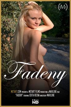 Fadeny