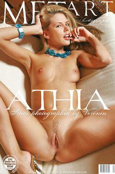 Athia