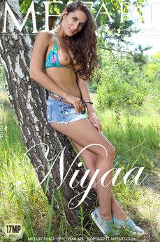Niyaa
