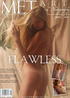 erotic photography gallery Flawless with Andrea C
