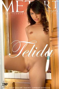 Telida