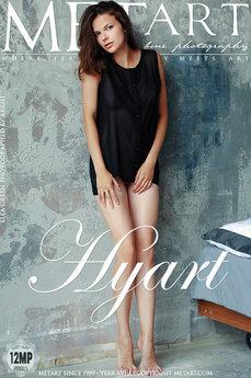 Hyart