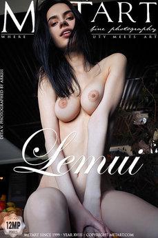 Lemui