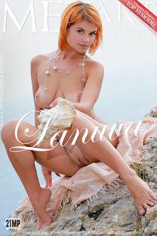 Lanuva