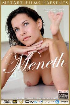 Meneth