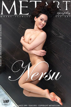 Nersu