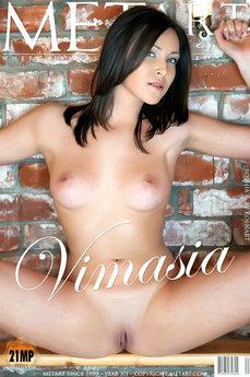 Vimasia
