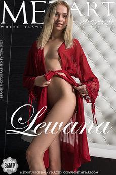 Lewana