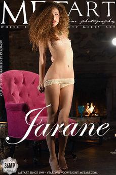 Jarane