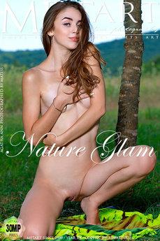 Nature Glam