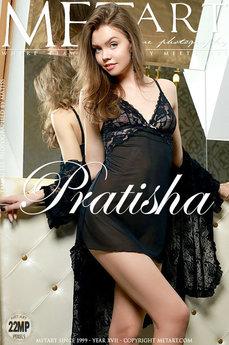Pratisha