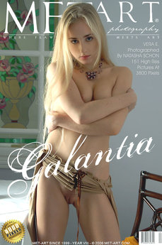 Galantia