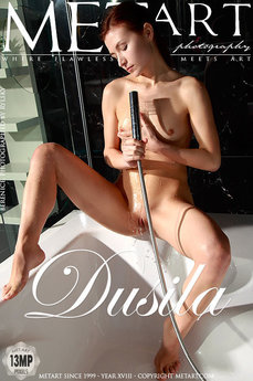 Dusila