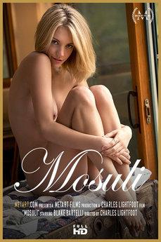 Mosuli