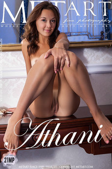 Athani