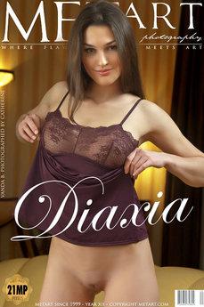 Diaxia