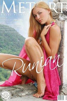 Runian