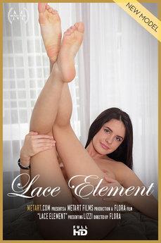 Lace Element