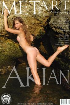 Akian