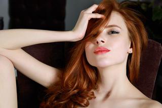 Presenting Bella Milano