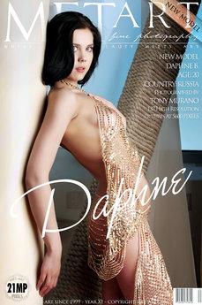 Presenting Daphne