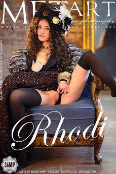 Rhodi