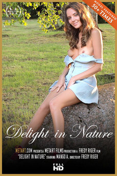 Delight in Nature