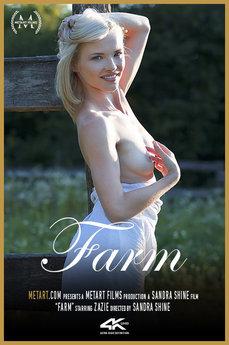 erotic farm