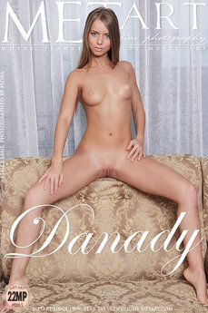Danady