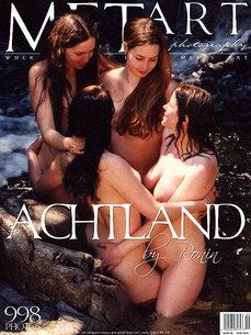Achtland